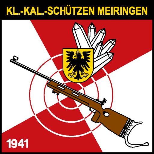 KKS-Meiringen